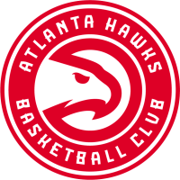 the Atlanta Hawks