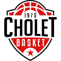 Cholet U21