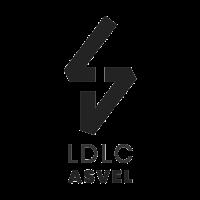 LDLC ASVEL U21