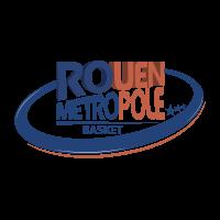 Rouen U21