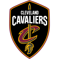the Cleveland Cavaliers
