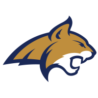 Montana State Fighting Bobcats