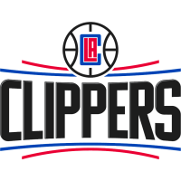 the LA Clippers