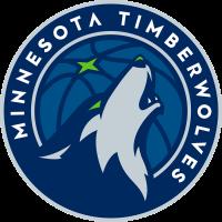 the Minnesota Timberwolves