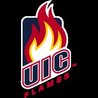 Illinois-Chicago Flames