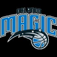 the Orlando Magic