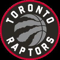 the Toronto Raptors