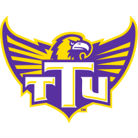 Tennessee Tech Golden Eagles