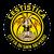 Cestistica San Severo logo
