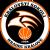Kralovsti Sokoli logo