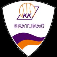 Bratunac TRB