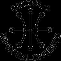 Circulo Gijon