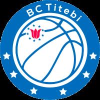 BC Titebi
