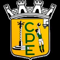 Esgueira/AVEIRO/OLI