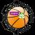 Weegree AZS Politechnika Opolska logo