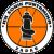 Sonik Puntamika logo