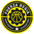 Fuerza Regia logo