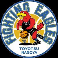 Toyotsu Fighting Eagles