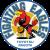 Toyotsu Fighting Eagles logo