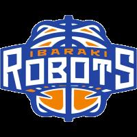 Cyberdyne Ibaraki Robots