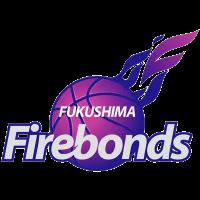 Fukushima Firebonds