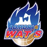 Aomori Watts