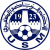 US Monastir logo