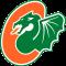 U18 Cedevita Olimpija logo