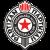U18 Partizan NIS logo
