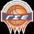Eleftheroupoli logo