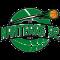 U18 Nanterre 92 logo
