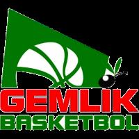 Budo Gemlik Basketbol