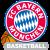 U18 FC Bayern logo