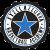 U18 Stellazzurra Rome logo