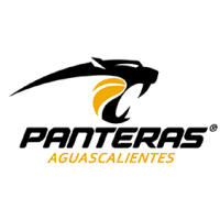 Panteras de Aguascalientes