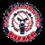 U18 Banca Sella Biella logo