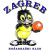 U18 KK Zagreb logo