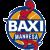 U18 BAXI Manresa logo