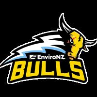 Franklin Bulls