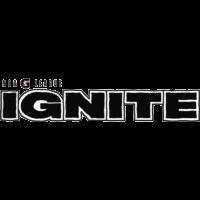 G-League Ignite
