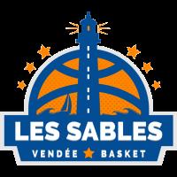 Les Sables Vendée Basket