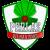 Vilkaviskio Perlas logo