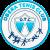 Obera Tennis Club logo