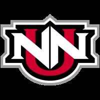 Northwest Nazarene Crusaders