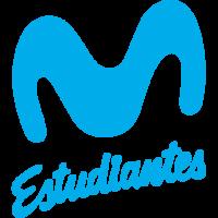 Estudiantes Madrid