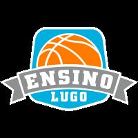 Ensino Lugo