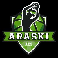 Kutxabank Araski