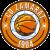 Zamarat logo