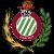 Penas Huesca logo