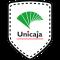 Unicaja Malaga logo